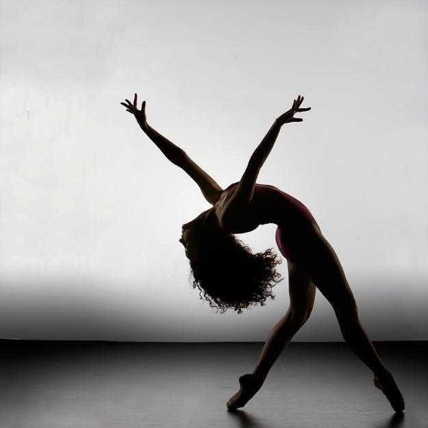 Worldwide Indian Classical Dance